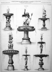 VO2_PL548 – Vasques