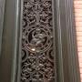 Panneaux de porte - Montauban - Image1