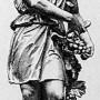 VO2_PL571 - Statues - Image5