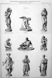 VO2_PL572 – Statues