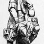 VO2_PL575 - Statues - Image3