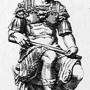 VO2_PL575 - Statues - Image4