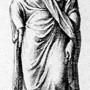 VO2_PL576 - Statues - Image1
