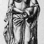 VO2_PL582 - Statues - Image6
