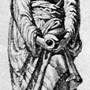 VO2_PL582 - Statues - Image12