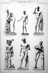 VO2_PL594 – Statues
