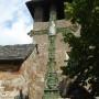 Croix de mission - Rodelle - Image1