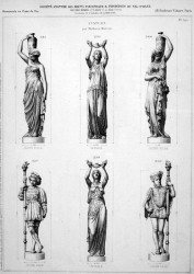 VO2_PL595 – Statues