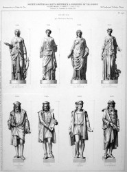 VO2_PL596 – Statues