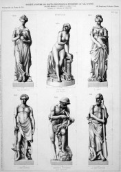 VO2_PL597 – Statues