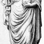 VO2_PL600 - Statues - Image1