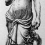 VO2_PL600 - Statues - Image6