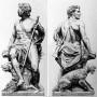 VO2_PL602 - Statues - Image1