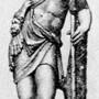 VO2_PL616 - Statues - Image3