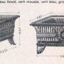 Corbeilles - Cimetière du Père Lachaise - Division 52 - Paris (75020) - Image7