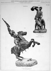 VO2_PL624_E – Statues