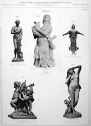 VO2_PL624_F – Statues