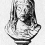 VO2_PL625 - Bustes - Image18