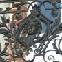 Balcon – Le Crotoy