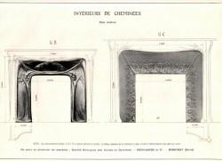 GUI_PL61 – Intérieurs de cheminées