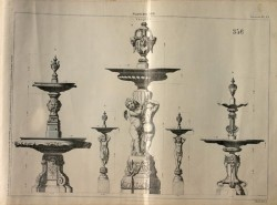 DUR_F_PL356 – Vasques