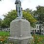 Monument à Edward Jenner - Boulogne-sur-Mer - Image4