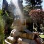 Monumentos de los caídos de Ayo-Ayo y Cosmini - Cementerio general - Sucre - Image1