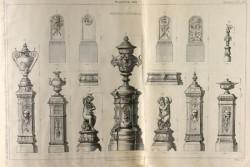 DUR_F_PL491 – Bornes fontaines