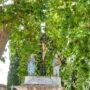 Calvaire - Montans - Image1