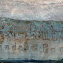 Monument aux morts de 14-18 - Mazamet - Image5