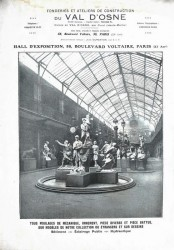 VO_MM_PL000 – Hall d'exposition