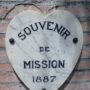 Vierge de Lourdes - Saint-Anatole - Giroussens - Image4