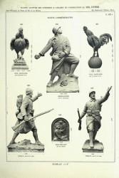 VO_MM_PL627_A – Sujets commémoratifs