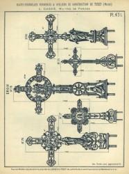 TU_DUCH_1896_PL431 – Croix