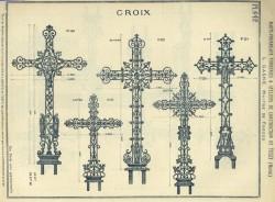 TU_DUCH_1896_PL442 – Croix