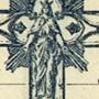 TU_DUCH_1896_PL442 - Croix - Image8