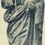 TU_DUCH_1896_PL470_AO - Statues de Saint Joseph - Image3