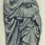TU_DUCH_1896_PL470_AI - Statues religieuses - Image2