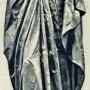 TU_DUCH_1896_PL470_AI - Statues religieuses - Image3