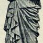 TU_DUCH_1896_PL470_AJ - Statues religieuses - Image3