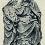 TU_DUCH_1896_PL470_AK - Statues religieuses - Image5