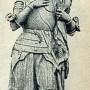 TU_DUCH_1896_PL470_AK - Statues religieuses - Image6