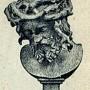 TU_DUCH_1896_PL470_AL - Statues religieuses - Image3
