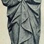 TU_DUCH_1896_PL470_AL - Statues religieuses - Image4