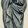 TU_DUCH_1896_PL470_AL - Statues religieuses - Image6