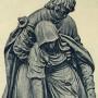 TU_DUCH_1896_PL470_AM - Statues religieuses et funéraires - Image3