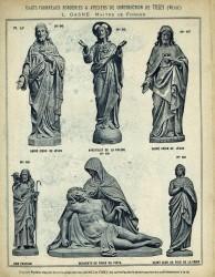 TU_DUCH_1896_PL470_AP – Statues religieuses