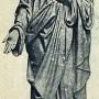 TU_DUCH_1896_PL470_AP - Statues religieuses - Image1