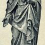 TU_DUCH_1896_PL470_AP - Statues religieuses - Image3