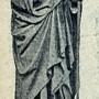 TU_DUCH_1896_PL470_AP - Statues religieuses - Image4